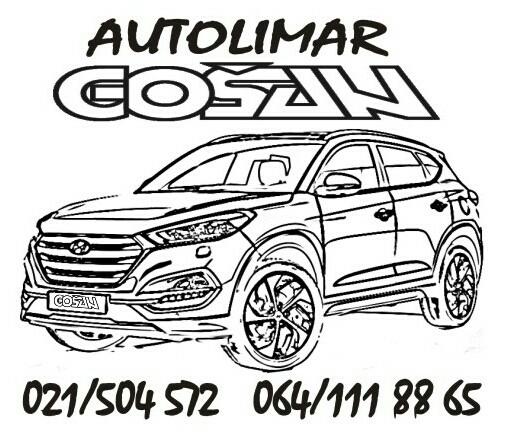 Automehaničar Gošan, Novi Sad, Telep